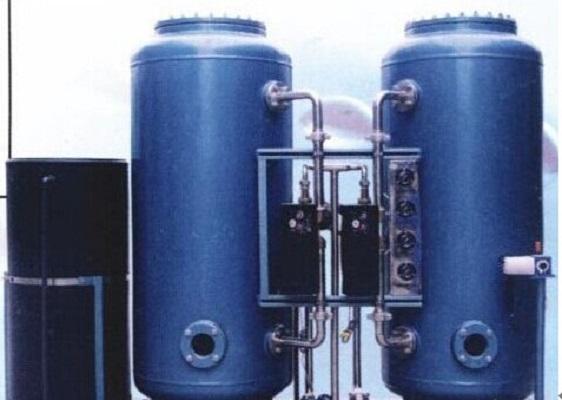 北京軟化水設備安裝要求