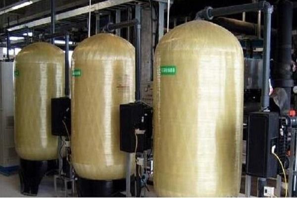 海淀區鍋爐軟化水設備裝置