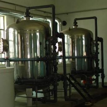 45吨双阀双罐同时供水B