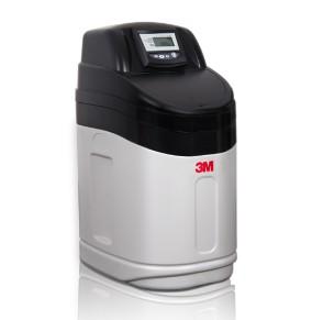 3M全自動軟水器