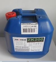 ZK 200反渗透阻垢剂