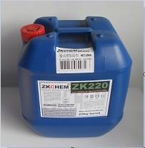 ZK 220反渗透阻垢剂