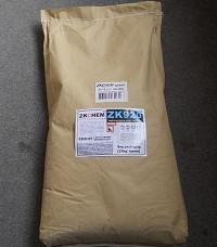 ZK920污水专用聚合氯化铝