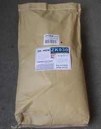 ZK930污水专用阴离子