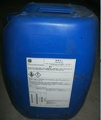 Kleen MCT103清洗剂(酸洗)