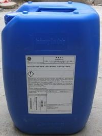 Kleen MCT511清洗剂(碱洗)