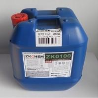 ZK0100  反渗透阻垢剂