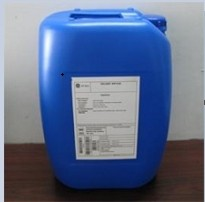 MDC220 美国贝迪阻反渗透垢剂