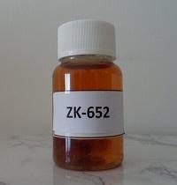 ZK652杀菌灭藻剂[活性溴]