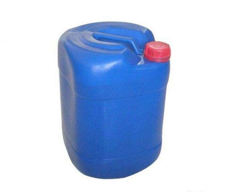 氨氮去除剂ZK-936