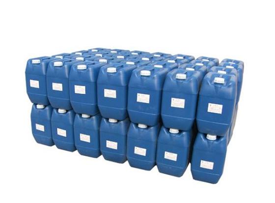 除磷剂ZK-939